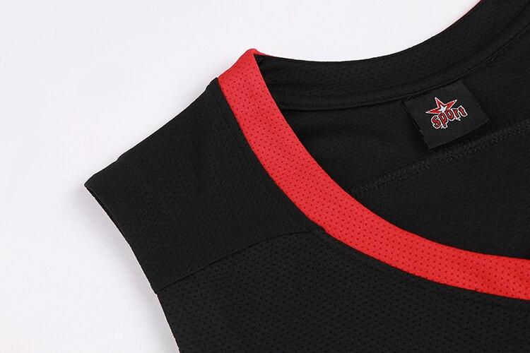 de basquete shorts impressão personalizada