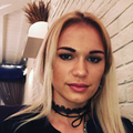 Natasha_bulygina