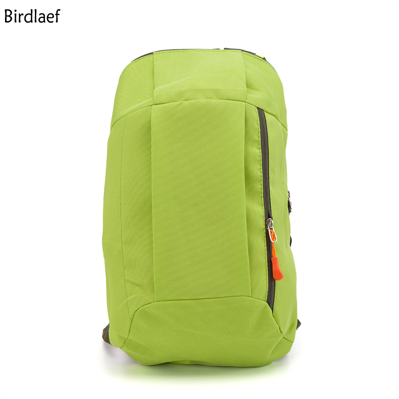 2017 Birdlaef Brand Cool Urban Backpack Men Minimalist Fashion Women Backpack 14-17 Laptop Backpack School Bag For Girls Boys cool urban backpack for teenagers kids boys girls school bags men women fashion travel bag laptop backpack