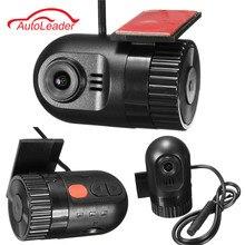 140 Degrees Mini HD 1080P Camera Dash Car Video Recorder Vehicle Dash DVR Cam G-sensor Night Vision Auto Registrator