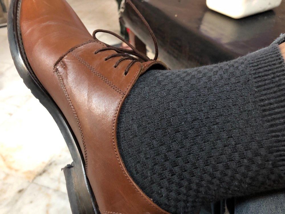 Материал:: Хлопок,Бамбуковое Волокно; хлопок мужские носок; 2018 простой кварцевые часы мужчины роскошь;