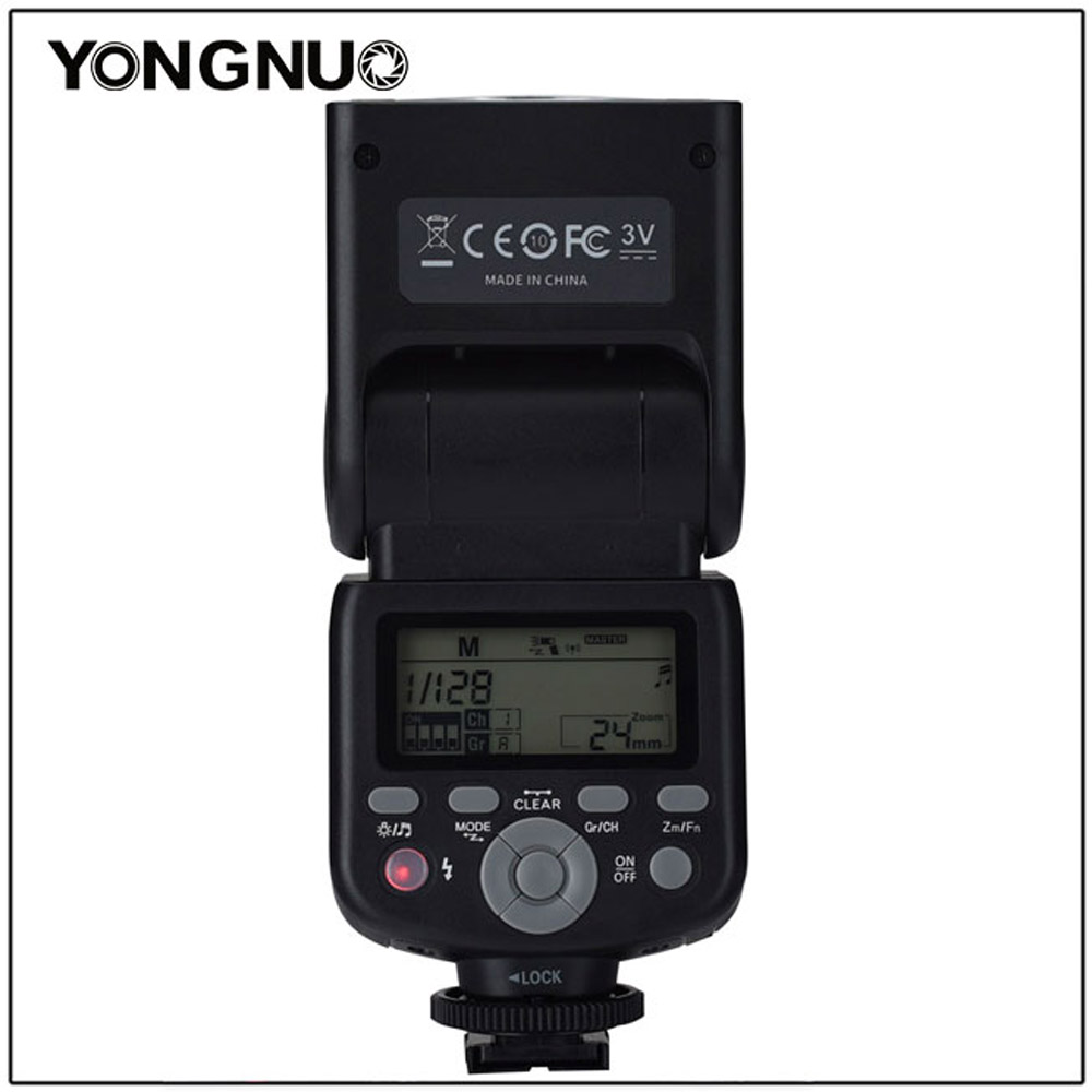 Yongnuo YN320EX YN 320EX Camera flash GN31 high-speed Sync TTL Speedlite for Sony a9 a7 iii a7r3 a7m3 a7 ii a7r2 a6500 a6400Yongnuo YN320EX YN 320EX Camera flash GN31 high-speed Sync TTL Speedlite for Sony a9 a7 iii a7r3 a7m3 a7 ii a7r2 a6500 a6400