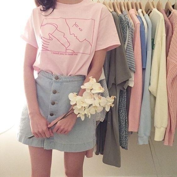 Asian Soft Porn