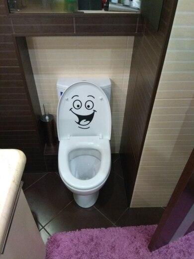 rot-vmesto-tualeta-onlayn-pornuha-s-marii
