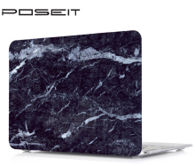 Marble prints Hard Shell Case+Keyboard Cover For New Macbook Retina 12 inch model: A1534