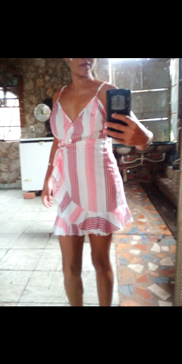 Gaovot 2018 Summer Women Boho Beach Mini Dress Deep V Neck Spaghetti Strap Backless Ruffles Sexy Lace Up Dresses Vestidos S-XL