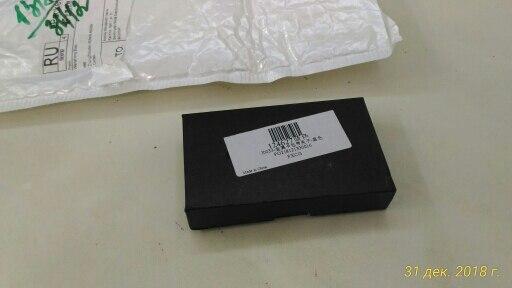 CaseKey Metal Credit Card Holder Rfid Wallet Blocking Portable ID Card Case Men Aluminum Titanium Alloy Clip Pocket Porte Carte photo review