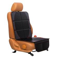 Детский авточехол для автокресла защита сидения