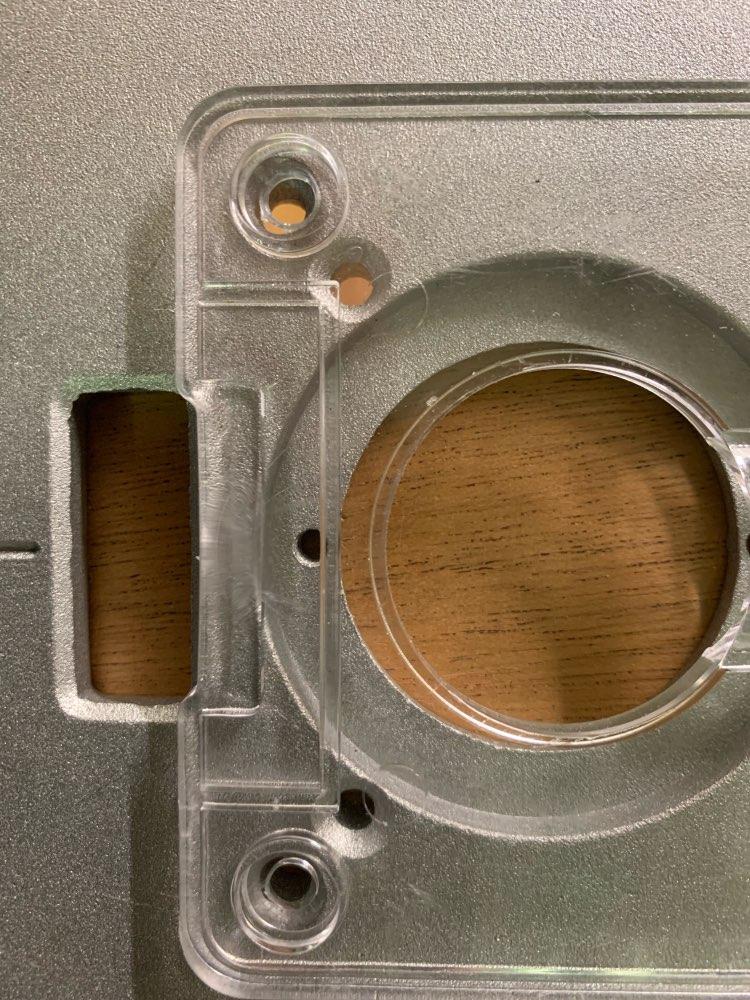 маршрутизатор вставить пластину; триммер плиты; маршрутизатор вставить пластину;