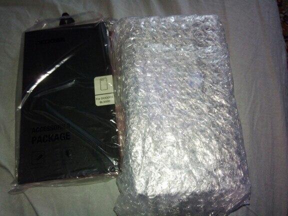 телефон Мобил ; bl5000 АОП; оперативной памяти DDR3; МР3;