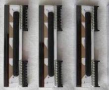 10 יח\חבילה חדש מקורי הדפסת ראש KD2002 DF10A, KD2002 DF10Z עבור Mettler טולדו 3600, 3610, 8442, bPro, נמר P8442 72209763