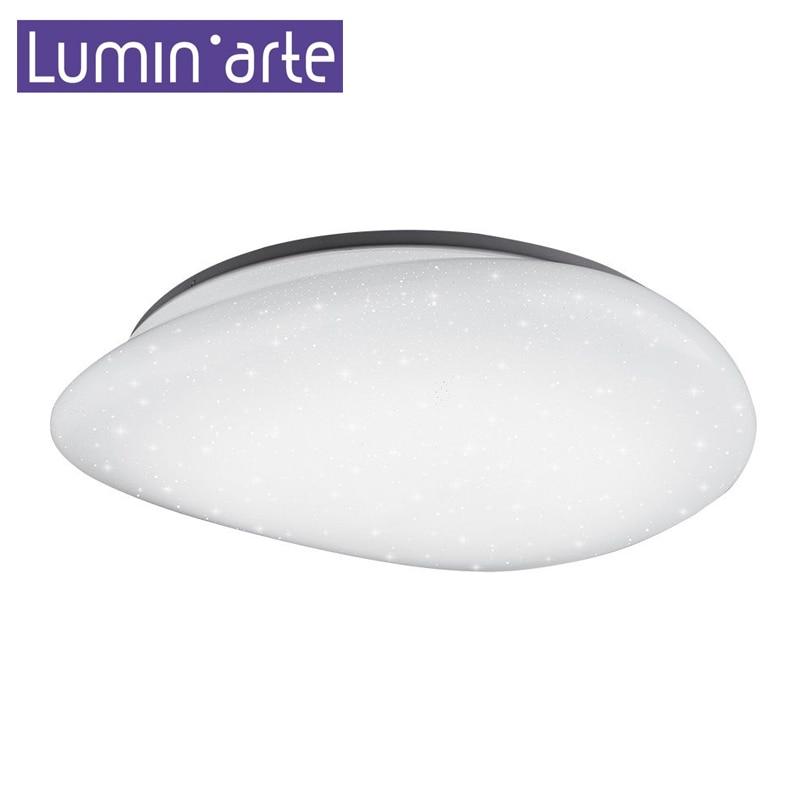 Lámpara LED meteoro 60 W RGB 3000-6500 K Max 5500LM remoto 105x535 IP20 CLL2260WRGB-METEOR