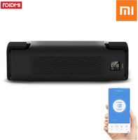 Original Xiaomi Car Air Purifier for Car Air Cleaning In Addition To Formaldehyde Haze Purifiers Intelligent Household