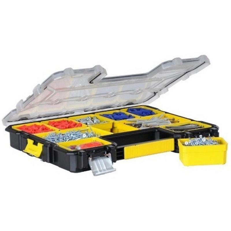 STANLEY 1-97-517-Organizer Waterproof FatMax