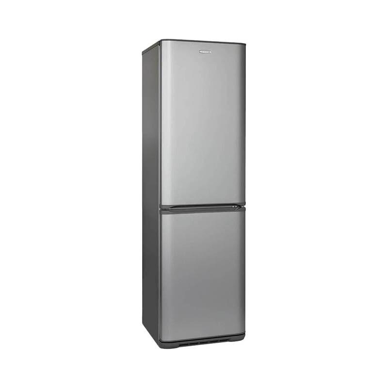 Refrigerator Biryusa M380NF Fridge