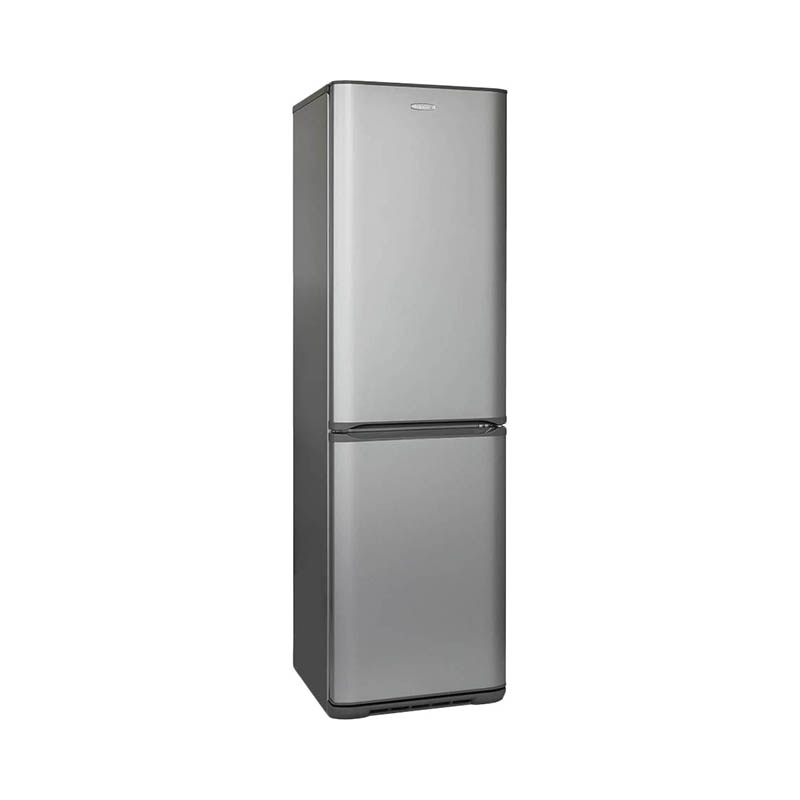 Refrigerator Biryusa M380NF refrigerator bosch kin86af30r
