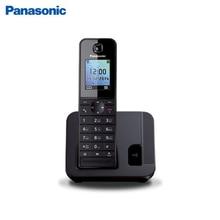 Телефон DECT Panasonic KX-TGH210