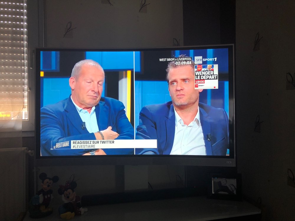 Leadcool IPTV Франции Box Android французский арабский IPTV Rk3229 Leadcool QHDTV подписка 1 год Бельгии голландский арабский Франции IPTV