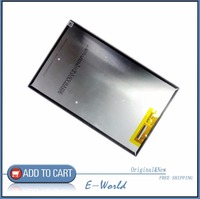 Original 8inch LCD Screen KD080D24 40NH B7 KD080D24 40NH KD080D24 For Iconia One 8 B1 850