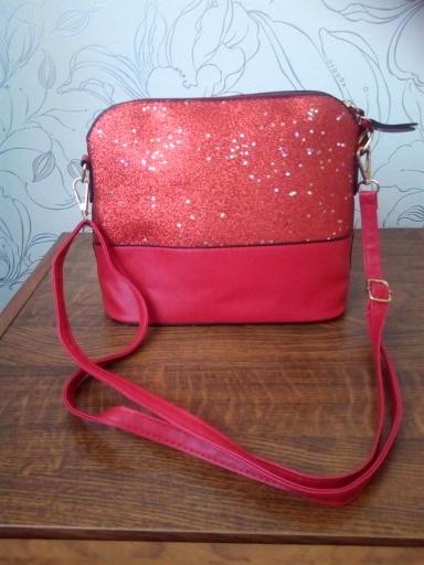 2019 Women Shoulder Bags Fashion Mini Bag With Deer Toy Shell Shape Women Small  Messenger Crossbody Bag Ladies Zipper HandBags photo review