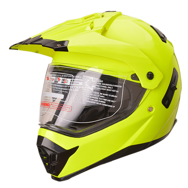 DOT-ECE-double-visor-Adventure-and-Dual (2)