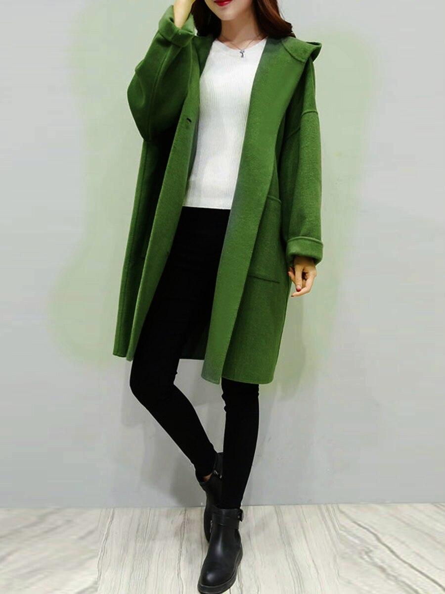 851398a1a0618 Plaid-femmes-manteau -d-hiver-en-fausse-fourrure-chaude-outwear-occasionnels-milieu-longue- manteau-vert-un.jpg