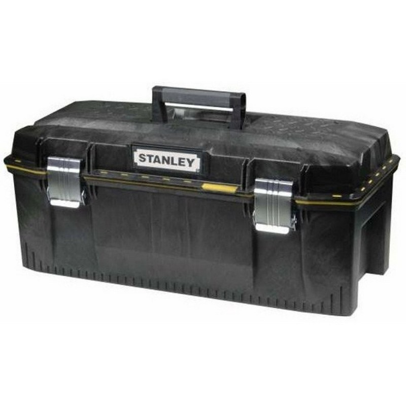 STANLEY 1-93-935-Toolchest Waterproof Huge Capacity 71 Cm