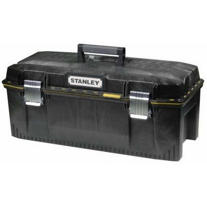 STANLEY 1-93-935-Toolchest Waterproof Huge Capacity 71 Cm