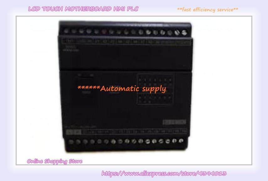 B1-14MR25-AC B1-14MR25-D24 B1-14MT25-AC B1-14MT25-D24 new original in box in stockB1-14MR25-AC B1-14MR25-D24 B1-14MT25-AC B1-14MT25-D24 new original in box in stock