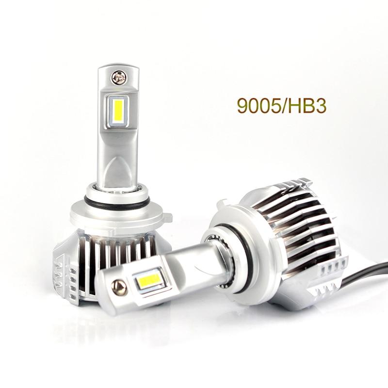 led car light (2)