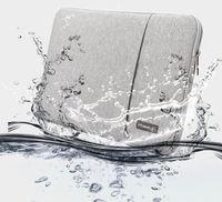 """מחברת מחשב נייד 11"""" 13"""" 14"""" 15"""" כיסוי 15.6 מחשב נייד תיק שרוול Case עבור Surface Dell Lenovo HP סמסונג Asus Acer Toshiba Pro מחברת Ultrabook (2)"""