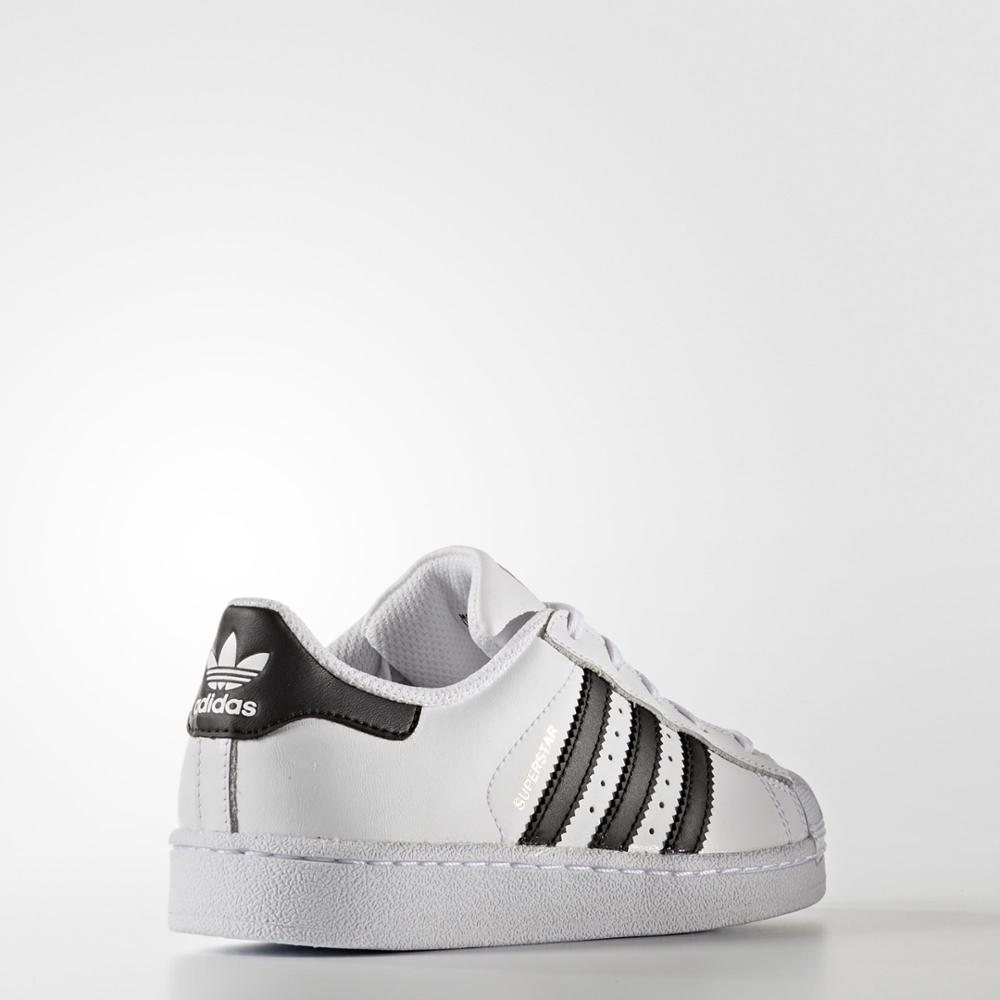 free shipping 03f9b cda63 Sneakers BA8378 Adidas SUPERSTAR Foundation Boy-in Athletic Shoes from  Mother   Kids on Aliexpress.com   Alibaba Group