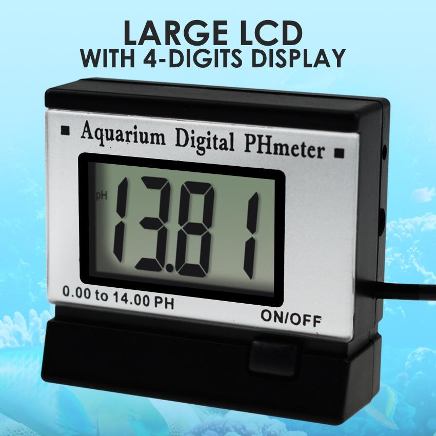 PH-025WO-LCD
