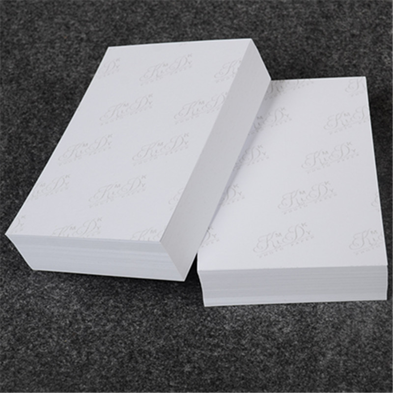 Office & School Supp. ... Paper ... 1000004383048 ... 3 ... 100 sheets 230g 4R(4*6) single glossy photo paper for inkjet printer ...