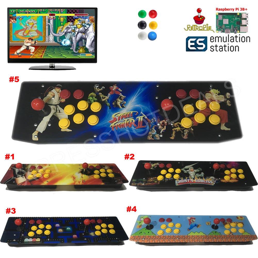 இ New! Perfect quality arcade b and get free shipping