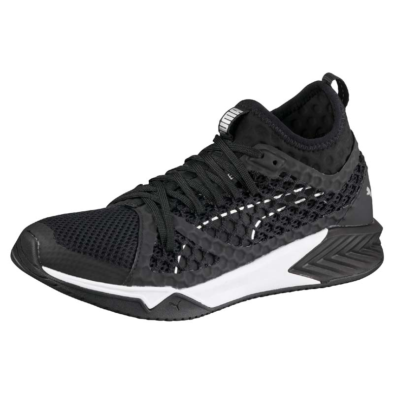 Running Shoes PUMA 18999603 sneakers for female TmallFS running shoes puma 19033903 sneakers for male tmallfs