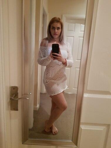 0bb93c8b20b Sexy Women Lace Crochet Bikini Cover Up Swimwear Bathing Suit Summer ...