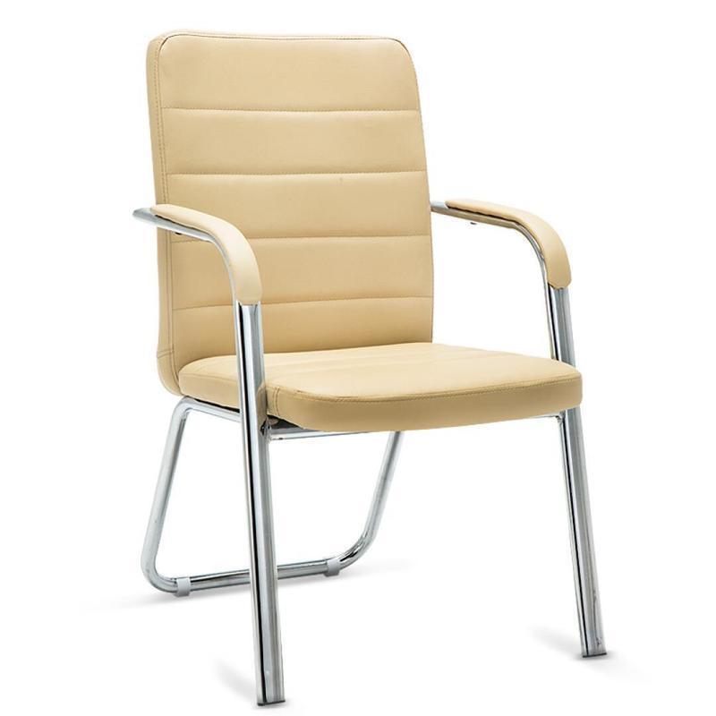 Stool Furniture Chaise Bureau Ordinateur Y De Ordenador Oficina Bilgisayar Sandalyesi Cadeira Silla Gaming Poltrona Office Chair stoelen bilgisayar sandalyesi meuble sandalyeler chaise de bureau ordinateur sillones office poltrona silla gaming cadeira chair