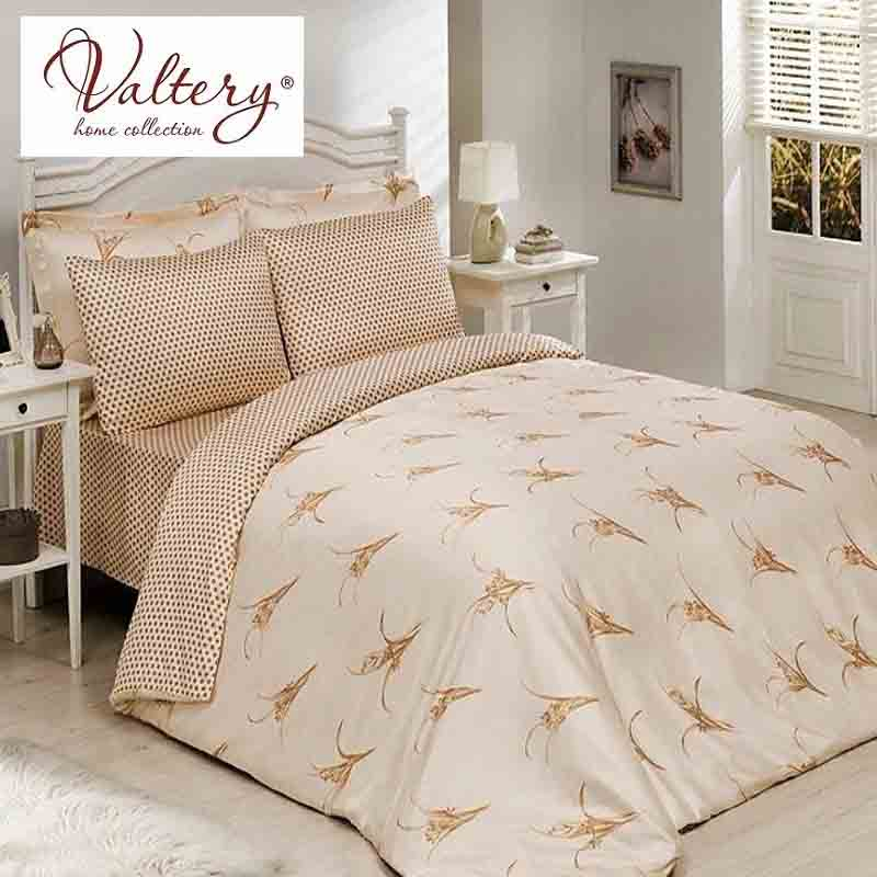 100% cotton BAMBOO jacquard bedding set queen bedding sets queen king size duvet cover bed sheet set bed set bed linen kit plaid promotion 6pcs cartoon baby cot crib bedding set for nursery bed kit set embroidery include bumpers sheet pillow cover