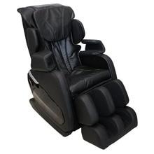 Массажное кресло Gess Bonn, L-образкая каретка, нулевая гравитация, 7 автоматический программ, регулировка массажных роликов по ширине и интенсивности,GESS
