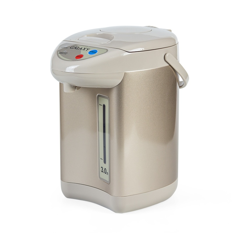 цена на Thermo pot Galaxy GL 0608