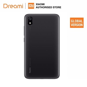 Image 4 - Global Version Xiaomi Redmi 7A 32GB ROM 2GB RAM (Brand New and Sealed) 7a 32gb Smartphone Mobile