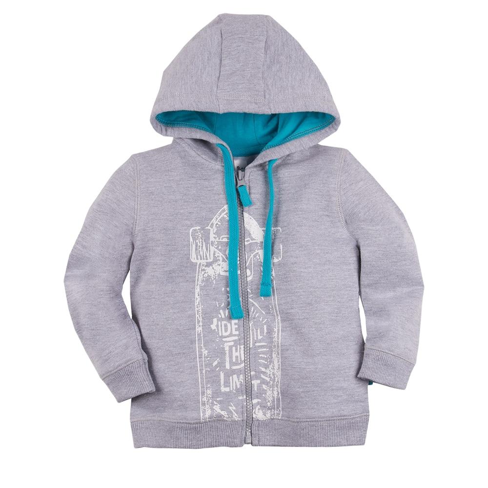 Hoodies & Sweatshirts BOSSA NOVA for boys 180m-462 Children clothes kids clothes pants bossa nova for girls 485b 464 children clothes kids clothes