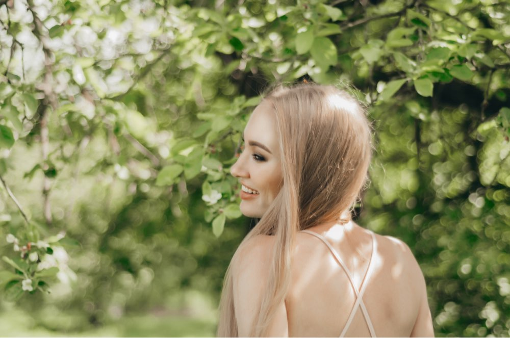 'Elegant Encounter' Gold Sequin Maxi Dress photo review