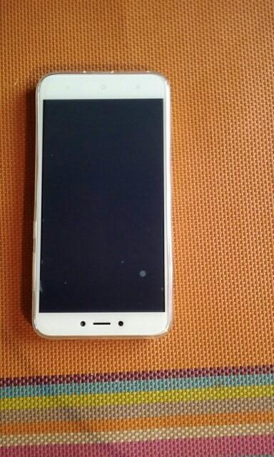 "Official Global Rom Xiaomi Redmi 4X Mobile Phone 3GB RAM 32GB ROM 4 X Snapdragon 435 Octa Core 5.0"" 13.0MP 4100mAh Smartphone"