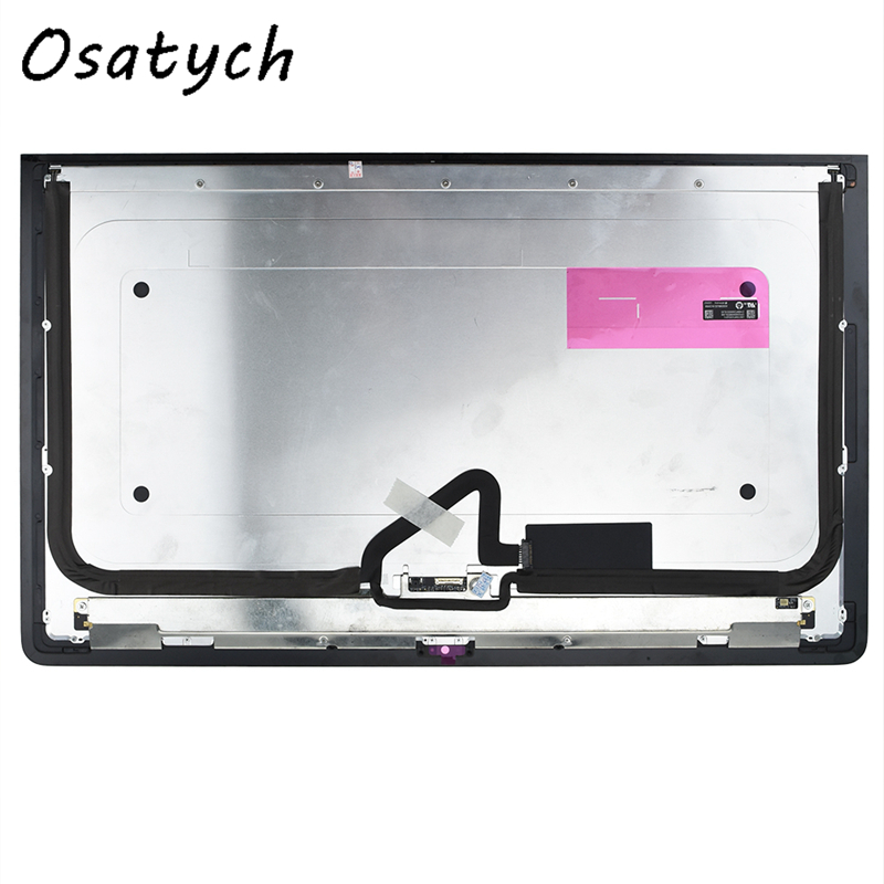 For Apple MD093 A1418 21.5inch LM215WF3 SD D1 Imac One Machine 12 Years New LCD Screen Replacement