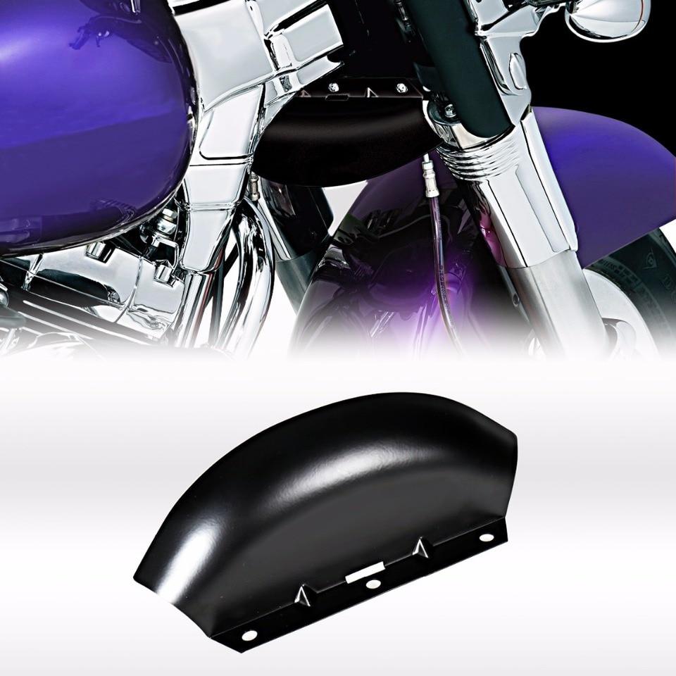 Black Saddlebag Hard Bag Lid Lifter Latch Lever Kit Compatible for Harley Davidson Touring Electra Street Road Glide Road King FLH FLHX FLTR FLHR 2014-2019