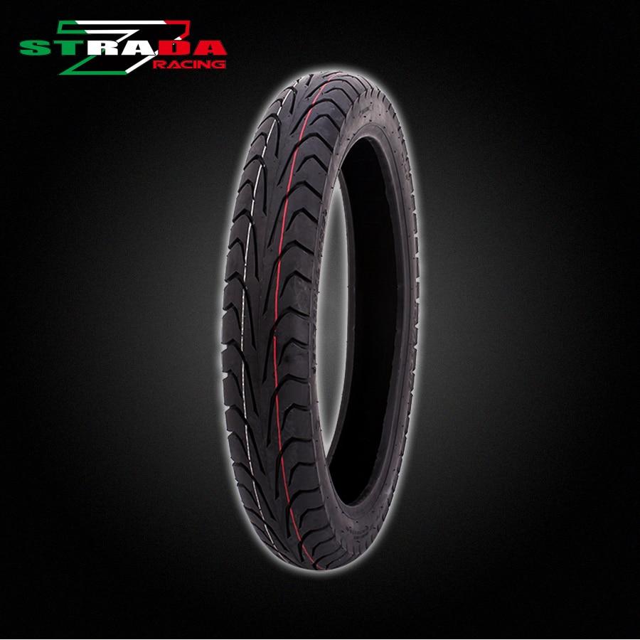 Передний вакуум колеса шина модель 100 90 19 100*90*19 100/90-19 для Honda Steed400 Steed600 Стид мотоцикл аксессуары