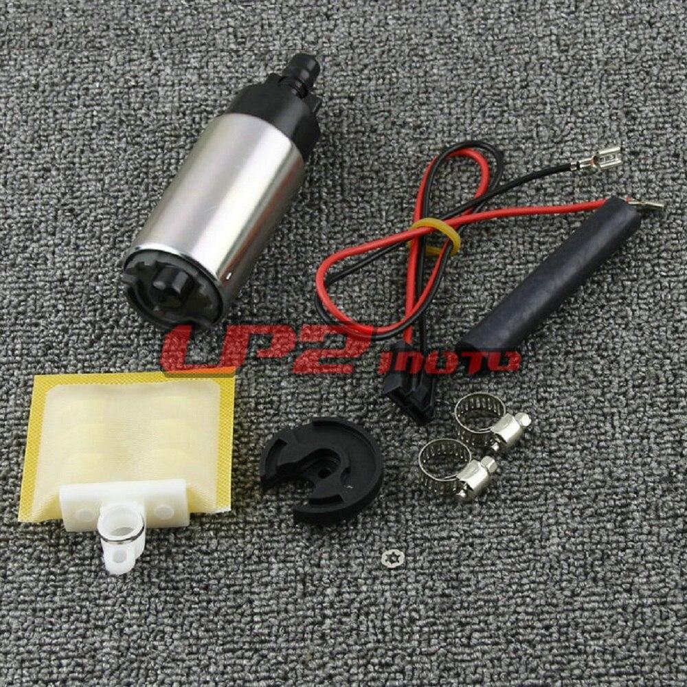 Speedflow 30° 100 Series 10AN AN10 AN-10 Braided Hose End Fitting Billet 107-10