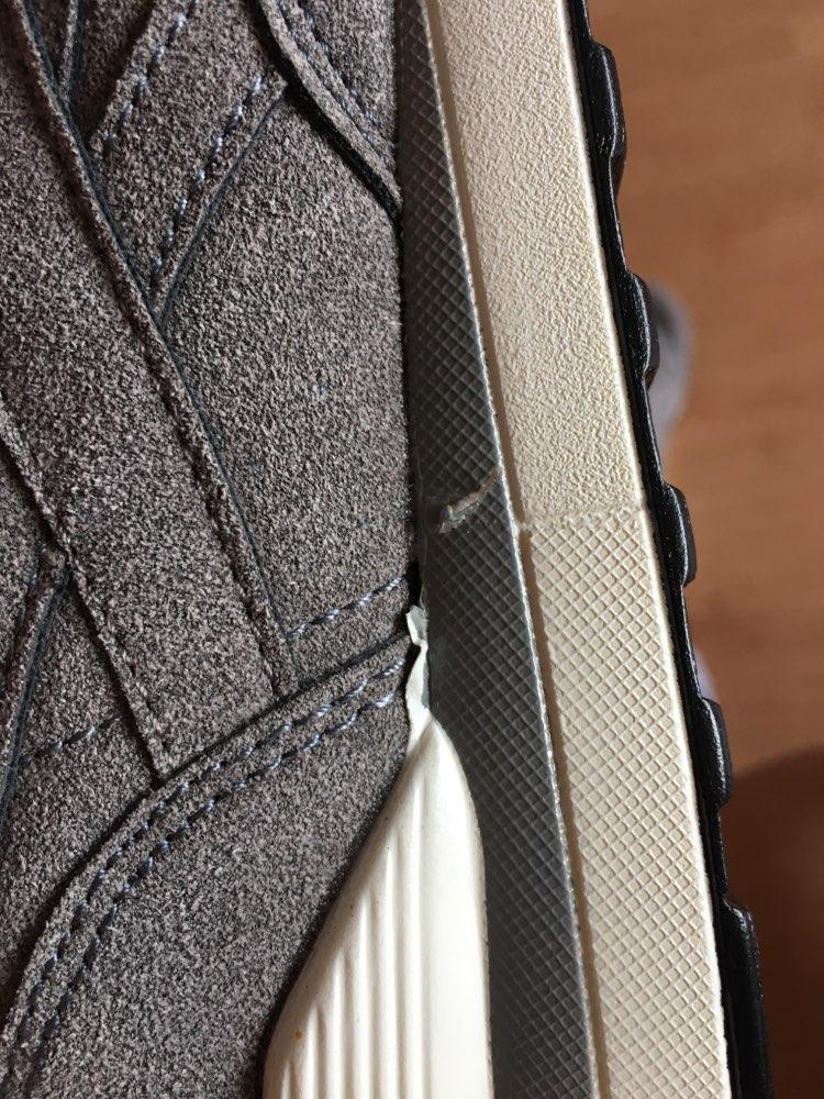 APTESOL Для женщин s Открытый Спорт Бренд легкие кроссовки на шнуровке дышащие кроссовки демпфирования анти столкновения замши Для женщин кроссовки